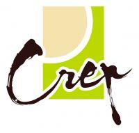 CREPERIE-CREP